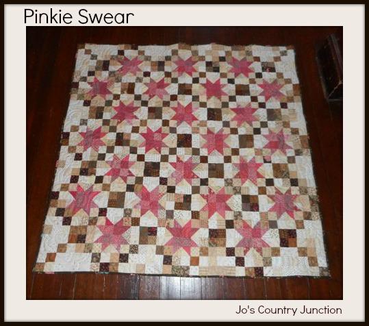 Pinky-Swear--1