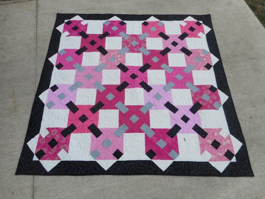 Miss-Molly-Quilt-1