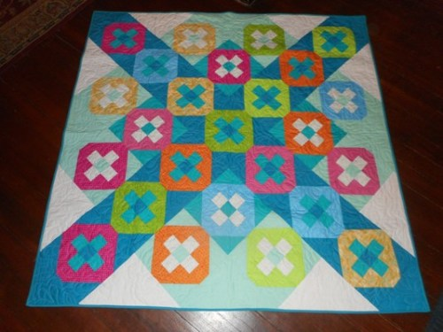 X-Marks-the-Spot-Quilt-1