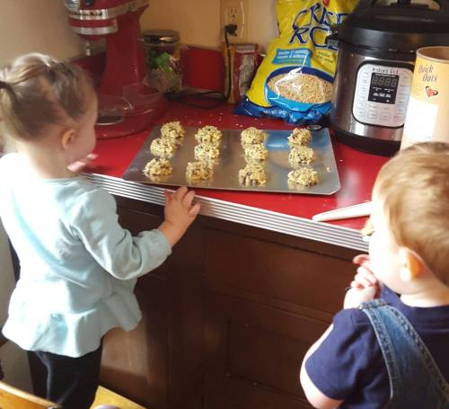 cookies-13