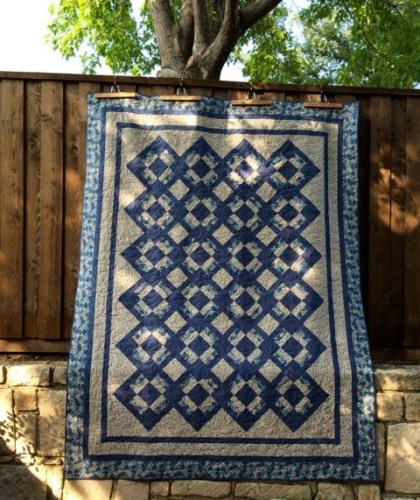 Sharon-Charity-Quilt-2