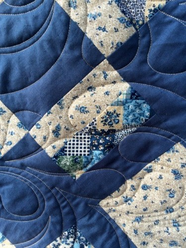 Sharon-Charity-Quilt-3