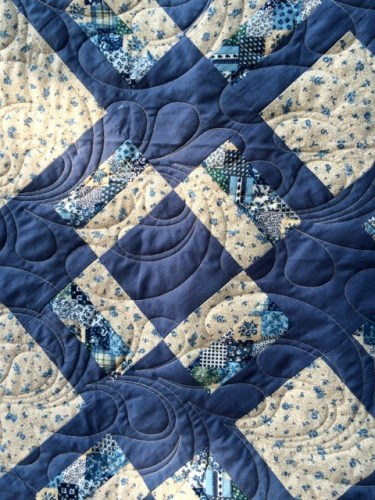 Sharon-Charity-Quilt-4