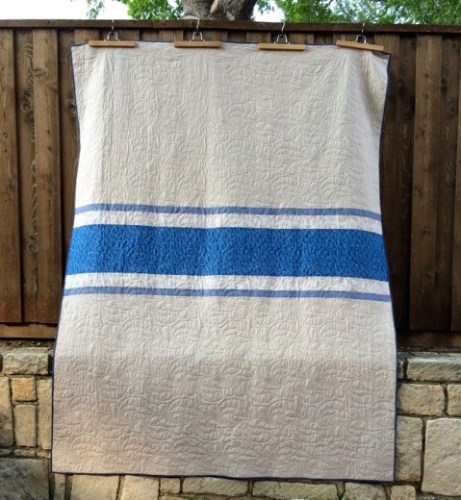 Sharon-Charity-Quilt-5
