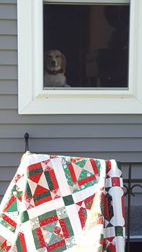Jingle-Bell-Square-Quilt-2