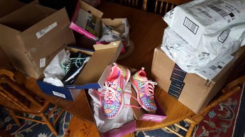 Shoes-1-2