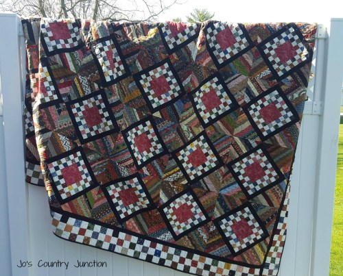 Fair-and-square-quilt-
