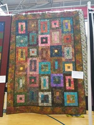 Quilt 15 (300x400)