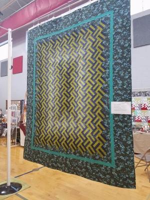 Quilt 18 (300x400)