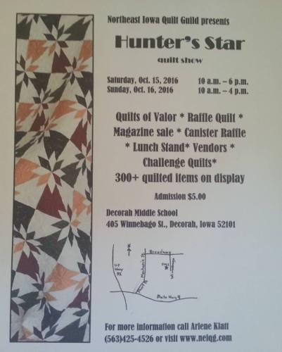 hunters-star