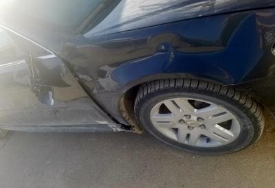 Car 1 (400x274)