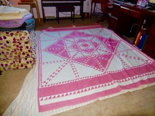 For-sale-quilts-3