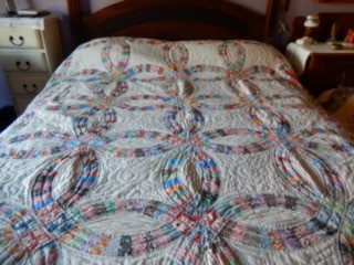 For-sale-quilts-6