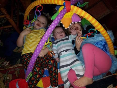 Childcare-2-4