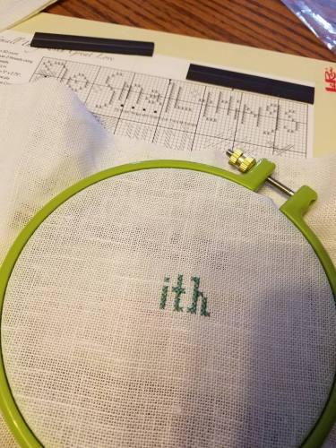 Cross-stitch-12