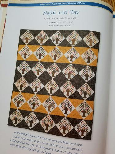 Treasury-of-Quilts-6
