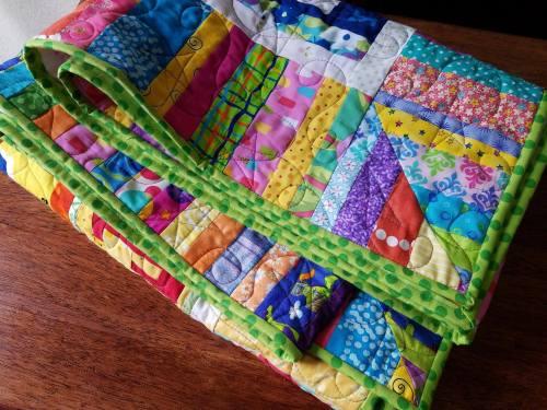 Baby-quilt-15
