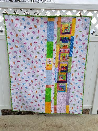 Baby-quilt-17
