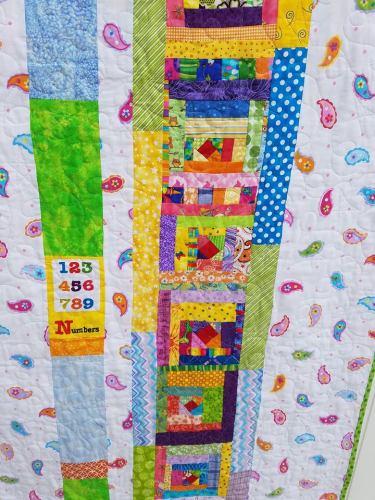 Baby-quilt-18