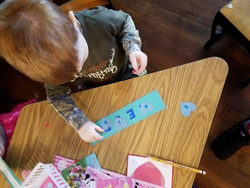 childcare-4-10