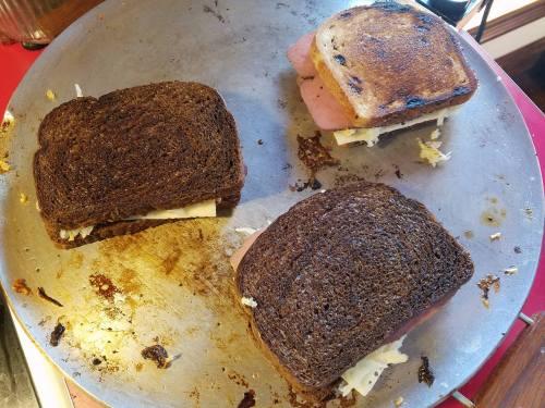 sandwich-5