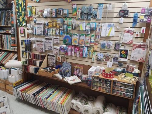 River-Road-Quilt-Shop-26