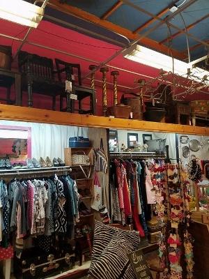 Shop 2 (300x400)