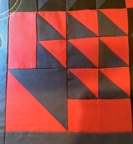 charity-quilt-3