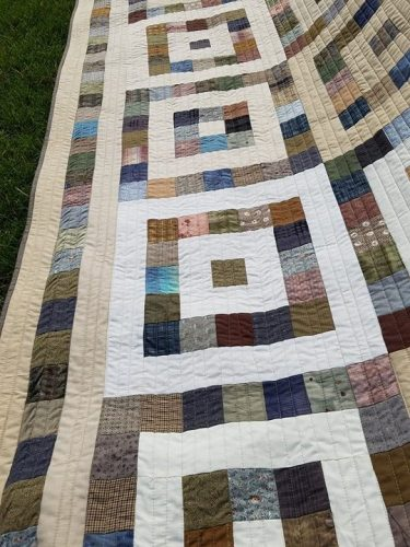 Ambers-Wedding-Quilt-11