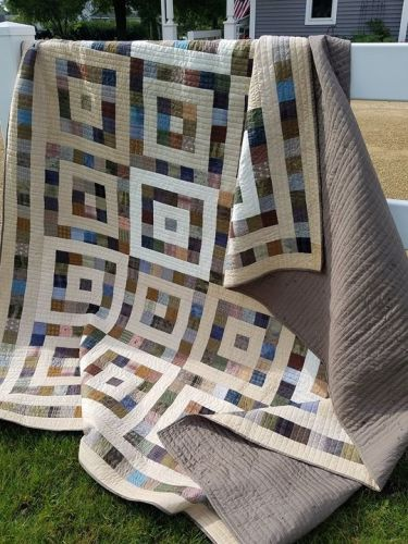 Ambers-Wedding-Quilt-14