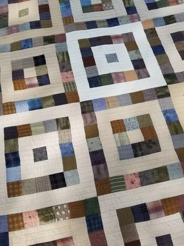 Ambers-Wedding-Quilt-16