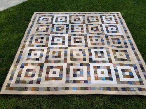 Ambers-Wedding-Quilt-17