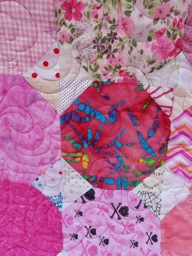 Pink-Snowball-8