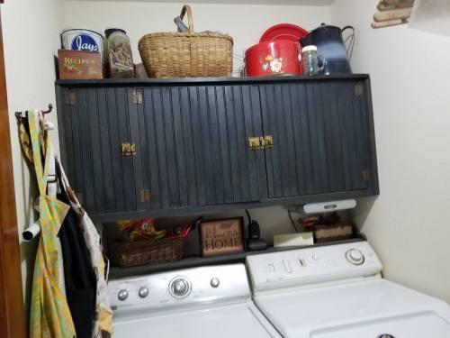 Laundry-room-15