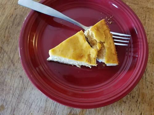 Pumpkin-Cheesecake-4