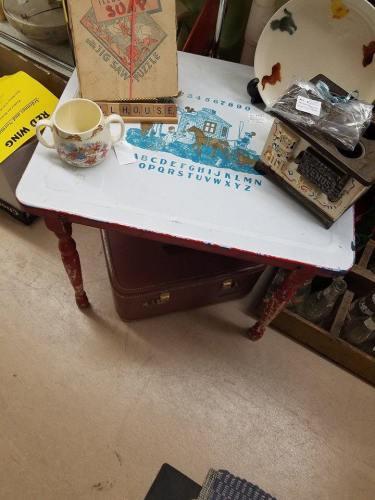antiques-11