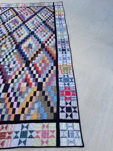 rectangle-wrangle-40