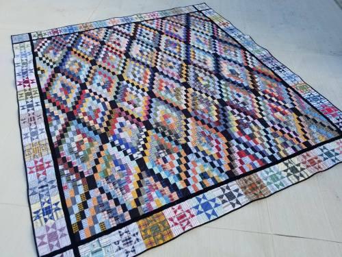rectangle-wrangle-42
