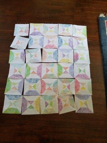 scrap-baby-quilt-2