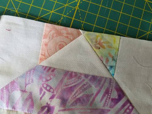 scrap-baby-quilt-trim-2