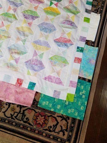 scrap-baby-quilt-trim-6