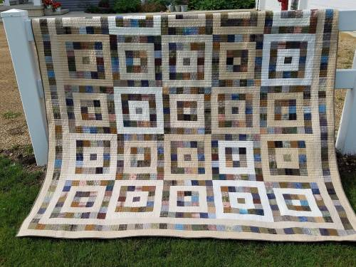 Ambers-Wedding-Quilt-10