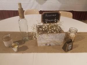 BC Wedding 4 (300x225)