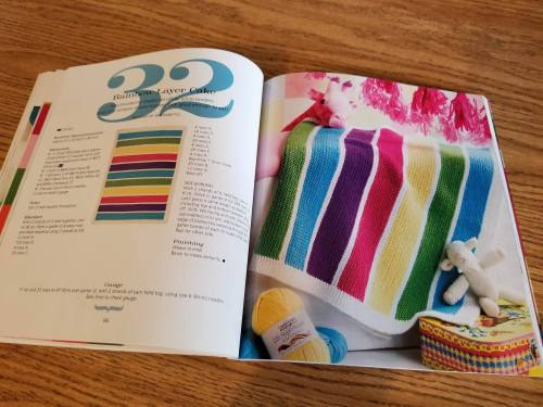 60-more-quick-baby-blankets-7