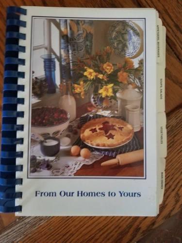 Cook-book-1