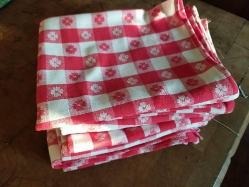 Towels-0