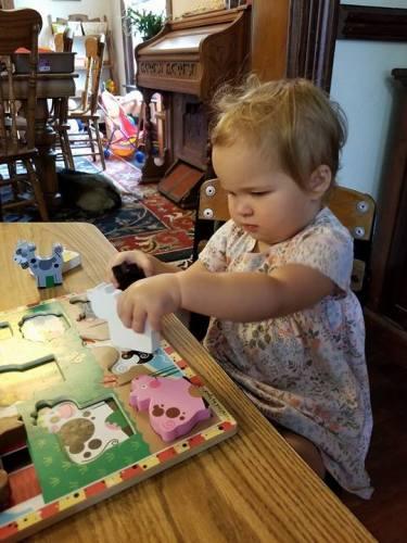childcare-49