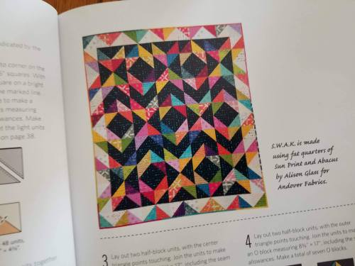 Piece-and-quilt-with-precuts-11