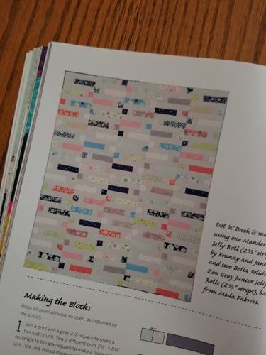 Piece-and-quilt-with-precuts-3