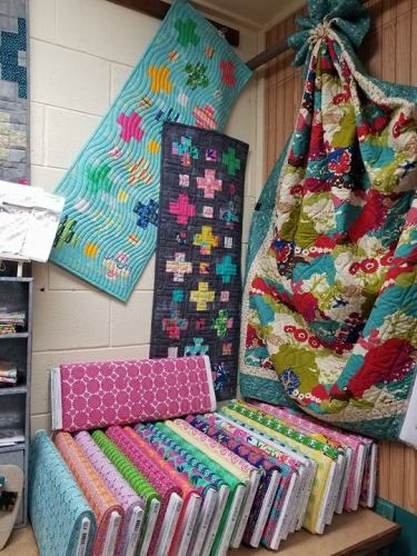 River-Road-Quilt-shop-19